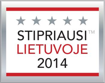 2014Stipr